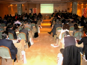 Jornada de Innovación en Banca